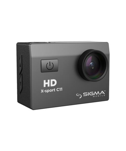 Екшн-камера X-SPORT C11