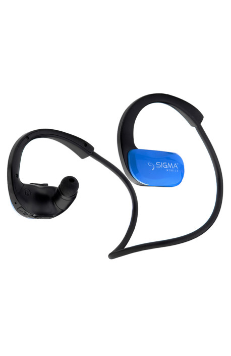 X-MUSIC H51 SWIM MP3
