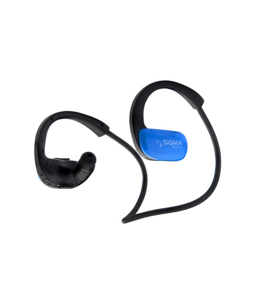 X-MUSIC H51 SWIM MP3