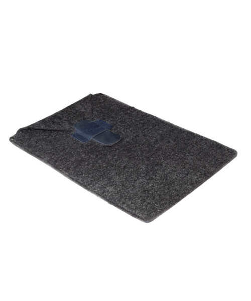 Case-pocket for tablet 10 – 10,1 inches