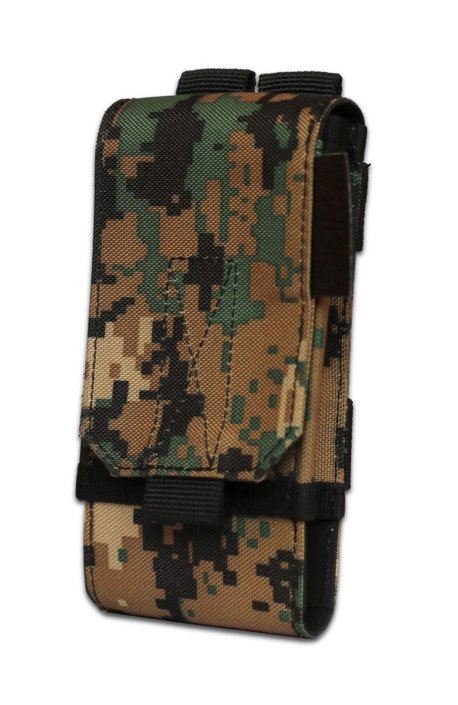 MOLLE CASE-CONTAINER FOR X-TREME phones and smartphones