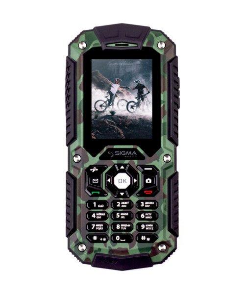 X-treme IT67