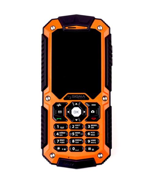 X-treme IT67m