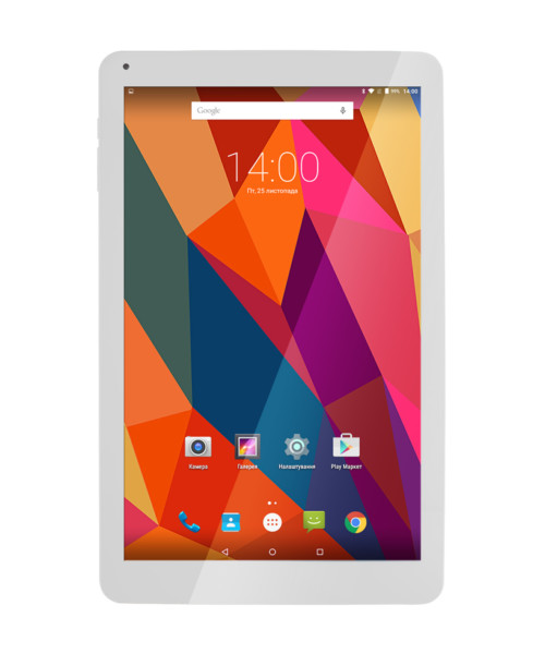 Tablet X-Style Tab A104