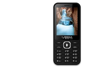 Mobile phones<