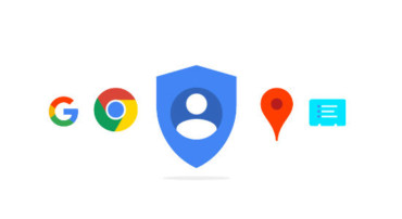 Google Now Offers Password-Free Log-In for Android Users