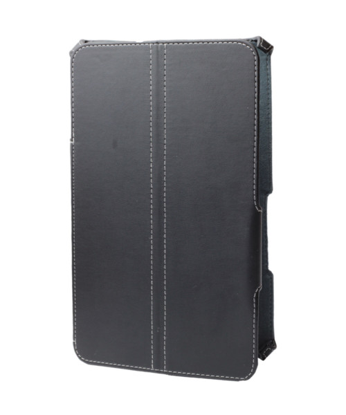 Case-stand for tablets Sigma mobile A101/А102/A103/A104